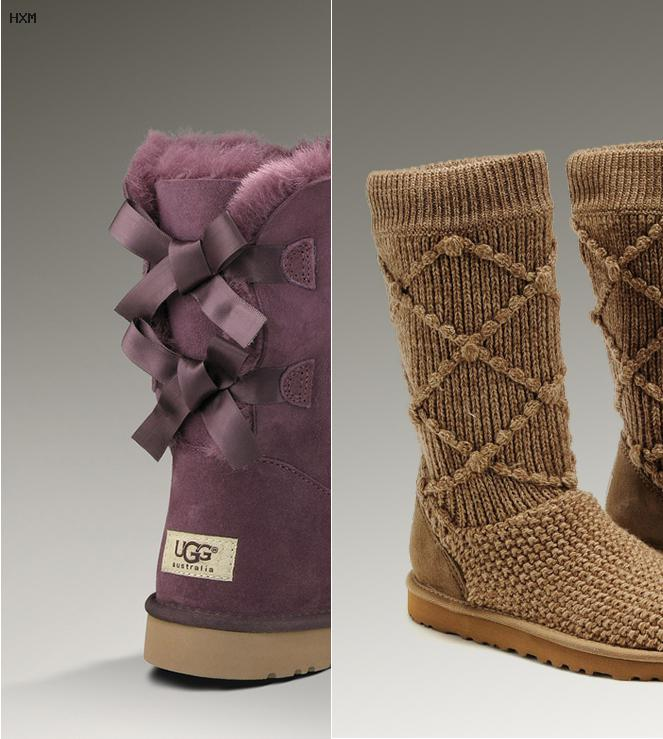 bon de réduction ugg